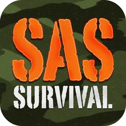 SAS-Survival-GuideLarge