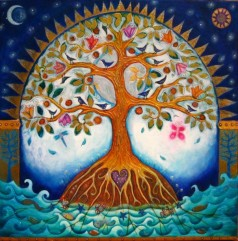 tree-of-abundance-604x610.jpg