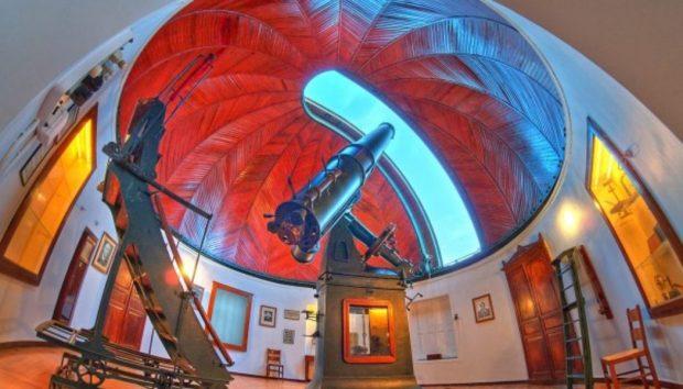Dorides-telescope-600x400-1050x600